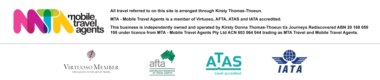 Cobranded Website Full Terms Conditions_MTA