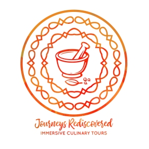 journey_rediscovered_logo_2_copy-2
