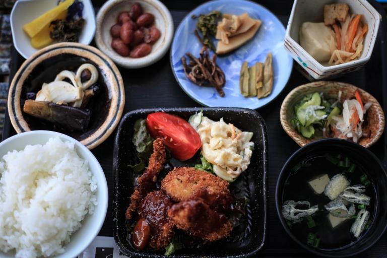 Kumano-Kodo-Food---Sarah-Pretelli