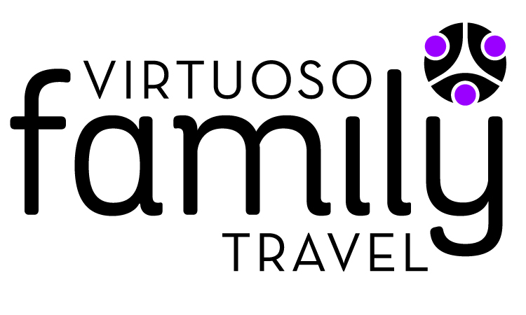 VirtuosoFAMILY_LOGO_FINAL