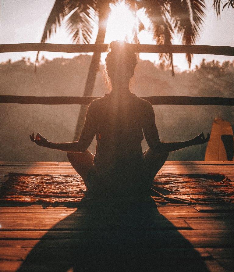 Wellness Itineraries