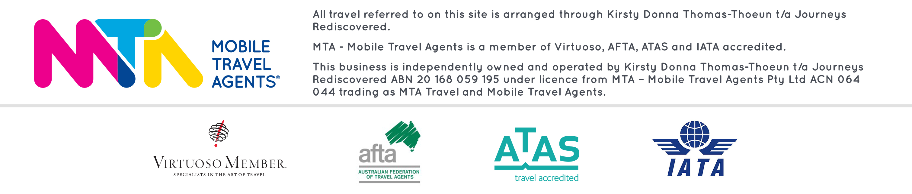 Cobranded Website Full Terms Conditions_MTA 2019 KIRSTY TT